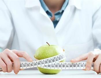 nutricionistas y endocrinos